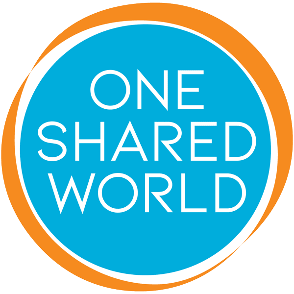 OneShared.World